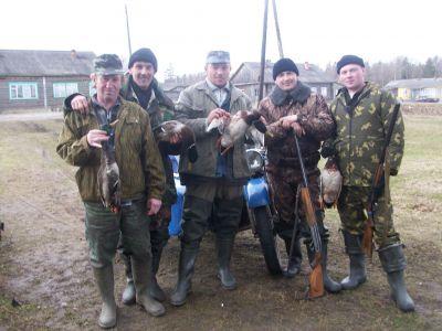 форум костромских рыболовов