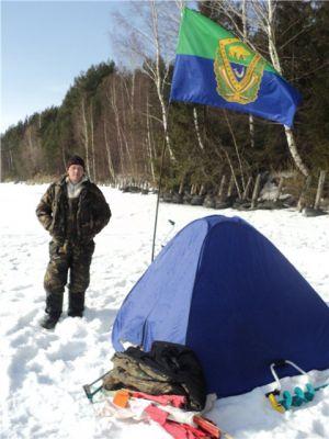 форум костромских рыболовов и охотников пропали рыбаки